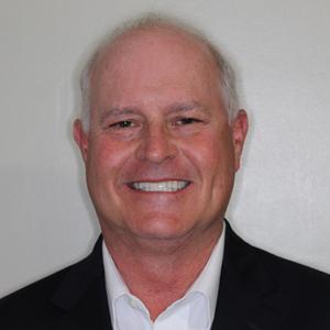 Meet Austin Dentist - Dr  Clayton Hamilton